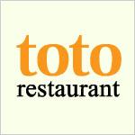 מסעדת טוטו